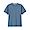 SMOKY BLUE(태번수 저지 · 가젯 티셔츠)