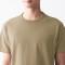추가이미지2(태번수 저지 · 포켓 티셔츠)