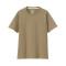 추가이미지4(태번수 저지 · 포켓 티셔츠)