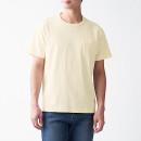 태번수 저지 · 포켓 티셔츠