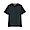 BLACK(태번수 저지 · 포켓 티셔츠)