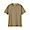 BEIGE(태번수 저지 · 포켓 티셔츠)