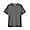 DARK GRAY(태번수 저지 · 포켓 티셔츠)