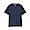 DARK NAVY(태번수 저지 · 포켓 티셔츠)