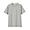 GRAY(태번수 저지 · 포켓 티셔츠)