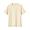 NATURAL(태번수 저지 · 포켓 티셔츠)