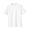 OFF WHITE(태번수 저지 · 포켓 티셔츠)
