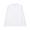 WHITE(인도면 저지 · 크루넥 긴소매 티셔츠)