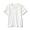 OFF WHITE(인도 면 저지 · 티셔츠 · 키즈)