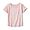 PINK(인도 면 저지 · 티셔츠 · 키즈)