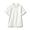 OFF WHITE(인도 면 피케 · 폴로 셔츠 · 키즈)