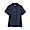 NAVY(인도 면 피케 · 폴로 셔츠 · 키즈)