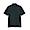 BLACK(건조가 빠른 · 폴로 셔츠)