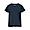 DARK NAVY(땀에 강한 후라이스 · 크루넥 티셔츠)
