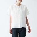 헴프 · 반소매 셔츠