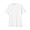 OFF WHITE(슬러브 저지 · 크루넥 티셔츠)