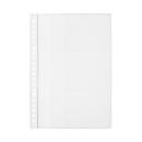 루즈 리프 카드 포켓 · 리필 노트용 · A5 · 20홀 · 카드3매입