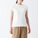 태번수 저지 · 프렌치 슬리브 티셔츠