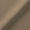 추가이미지5(워싱 옥스포드 · 스탠드칼라오버 셔츠)
