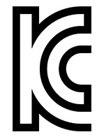 KC 공급자적합성확인
